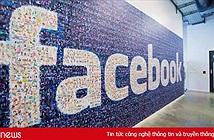 Facebook lâm nguy, người quan trọng nhất sẽ ra đi?