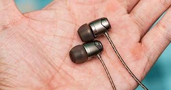 Trải nghiệm tai nghe SoundMagic E11C - Tiếp bước một huyền thoại