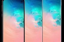 Ba smartphone mới sẽ được Samsung ra mắt vào cuối năm nay?