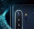 Xác nhận: Galaxy S11 5G sẽ hỗ trợ sạc 25W