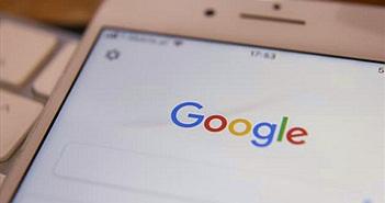 Cảnh sát dùng dữ liệu Google để tìm kẻ cướp ngân hàng