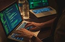 """Học sinh có xu hướng """"nhập vai"""" tin tặc tấn công DDoS"""