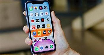iOS 13 quá tệ, Apple thay đổi cả quy trình phát triển iOS