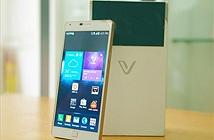 Smartphone xách tay từ Hàn Quốc giá tốt trở lại VN cuối năm
