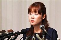 Bê bối tế bào gốc, khoa học gia Nhật Bản từ chức