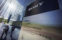 Báo chí Nhật không quan tâm vụ Sony Pictures bị hack