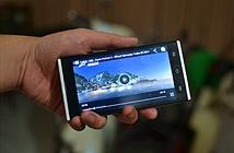 Blackview Crown - Smartphone cấu hình cao giá dưới 5 triệu đồng