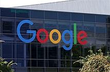 Google nghiên cứu đưa trí tuệ nhân tạo vào ứng dụng chat