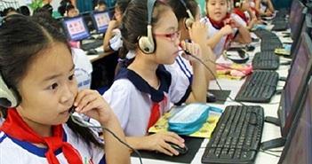 Việt Nam đã có trên 36 triệu thuê bao Internet băng rộng