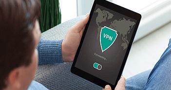 5 lý do khiến bạn nên ngay lập tức ngừng sử dụng VPN miễn phí