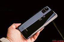 Đánh giá chi tiết OnePlus Nord N10 5G, ngoài hỗ trợ 5G thì trải nghiệm có tốt?