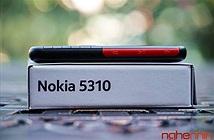 Vì sao Nokia, Vertu, BlackBerry đồng loạt tái sinh vào năm 2020?