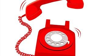 Tổng cục Hải quan đổi số hotline tiếp nhận phản ánh tiêu cực