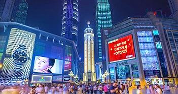 Vì sao các hãng công nghệ Mỹ phải có Trung Quốc mới thành công?