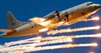 Báo Mỹ:Bỏ cấm vận vũ khí, VN có thể mua máy bay tuần tra biển P-8