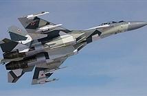 Mua Su-35, Trung Quốc mất nhiều hơn được?