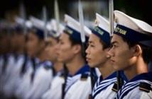 Mỹ tuyên bố dỡ bỏ một phần lệnh cấm vận vũ khí với Việt Nam