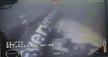 QZ8501 có thể là điển hình của loại nguy cơ mới với hàng không