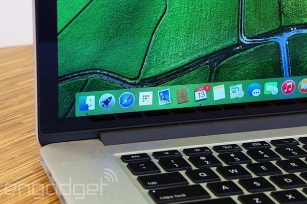 Google công bố lỗ hổng bảo mật trên OS X trước Apple