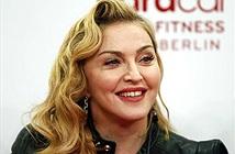 Israel bắt giữ hacker đánh cắp các bản nhạc của Madonna