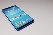 Samsung Galaxy S6 sẽ có mặt sớm hơn dự kiến