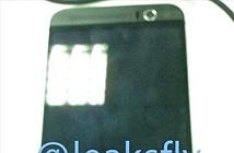 Lộ ảnh HTC One M9 Plus, đối thủ iPhone 6 Plus và Note 4