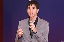 """OPPO Việt Nam: """"Giá smartphone 4G đã tương với smartphone 3G"""""""