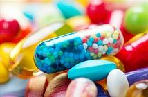Mỹ khuyến cáo không dùng kháng sinh trị các bệnh hô hấp