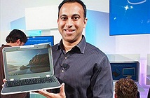 Intel ra mắt bản vá lỗi bảo mật lần 2 vì bản cũ phát sinh thêm sự cố