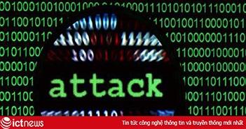 75 website đặt tại Việt Nam bị lợi dụng để tấn công lừa đảo trong tuần 3/2018