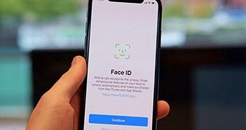 Người dùng lại phàn nàn iPhone X gặp lỗi không thể nghe gọi