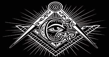 Hội Tam điểm và quyền lực trong bóng tối
