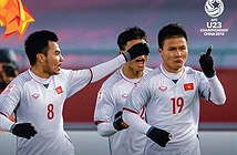 Dân mạng Việt lại đổ xô tìm kiếm và lập Facebook giả mạo trọng tài bắt trận U23 Việt Nam – Qatar