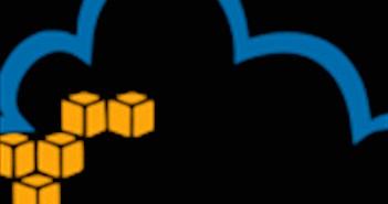 Amazon Web Services tăng cường đầu tư vào khu vực châu Á