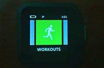 Hình ảnh mới của Microsoft Xbox Watch: smartwatch chạy Windows Phone