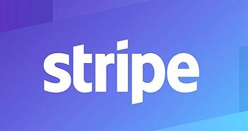 Stripe sẽ ngừng hỗ trợ thanh toán Bitcoin
