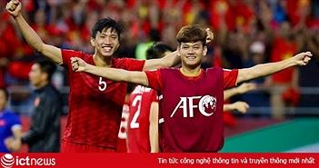 3 lý do để tin Việt Nam sẽ tạo bất ngờ trước Nhật Bản tại Asian Cup