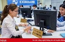 Ngân hàng nhà nước yêu cầu đẩy mạnh an toàn, bảo mật trong giao dịch tiền gửi