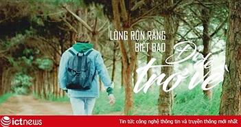 Người Việt xem gì nhiều nhất trên YouTube dịp Tết Mậu Tuất?
