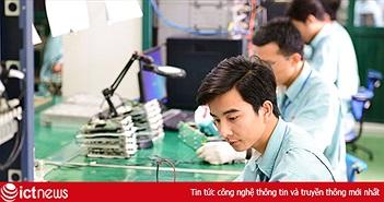 Viettel bắt tay Qualcomm, đặt mục tiêu vào Top 3 nhà sản xuất thiết bị viễn thông lớn nhất thế giới