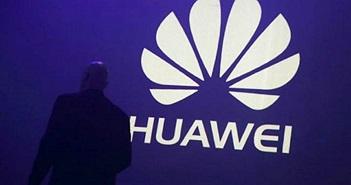"""Mỹ hối thúc chính phủ Úc """"đừng dại"""" chơi với công nghệ 5G của Huawei"""