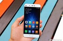Xiaomi đang thử nghiệm Android Oreo cho Mi 5 và Mi Mix