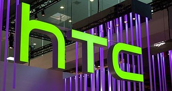 HTC sa thải nhân viên tại Hoa Kỳ, sáp nhập bộ phận VR và smartphone