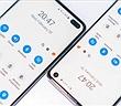 Phiên bản Galaxy S10 bán tại Việt Nam có sức mạnh ra sao?