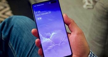 Top smartphone 5G sẽ ra mắt trong năm nay