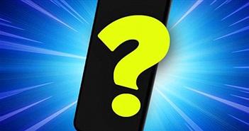 Bao nhiêu RAM là đủ cho một smartphone?