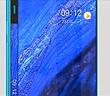 Huawei Mate X2 đẹp vậy sẽ khiến Galaxy Fold 2 lo lắng?