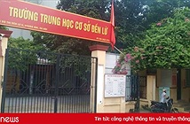 Hướng dẫn ôn tập trực tuyến trên Hanoi Study mùa dịch COVID-19