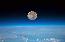 Nghiên cứu mới cho thấy Mặt trăng cũng có điện