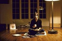 """Steve Jobs - 29 năm đam mê vinyl cùng bộ dàn hi-end cầu kỳ, chỉ tin vào """"Class A"""""""
